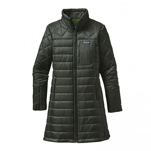 Patagonia - Women's Radalie Parka - Coat