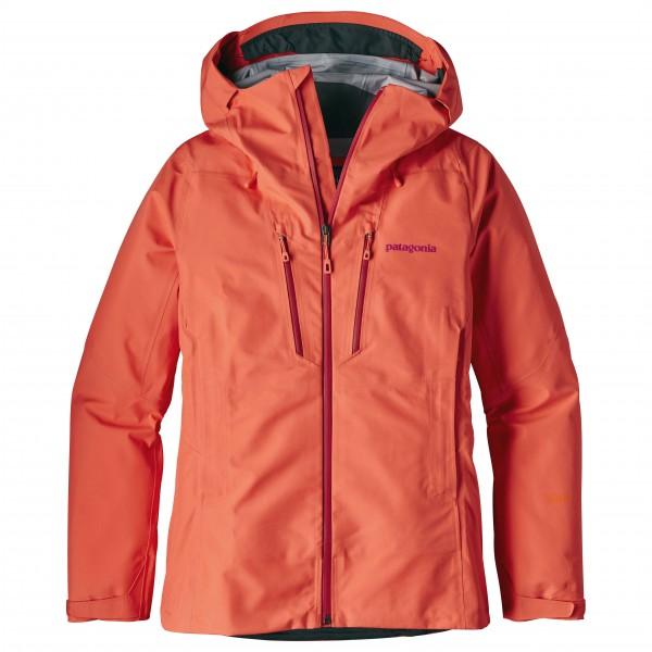 Patagonia - Women's Triolet Jacket - Veste hardshell