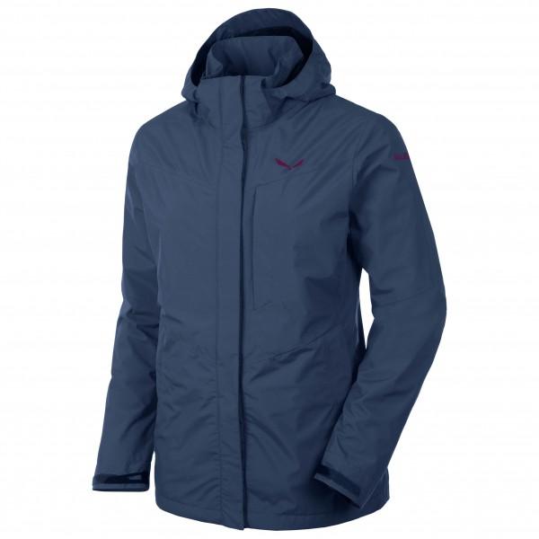 Salewa - Women's Fanes GTX 2L Jacket - Veste hardshell