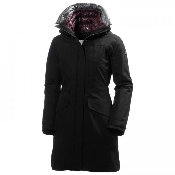 Helly Hansen - Women's Embla All Season Parka - Coat