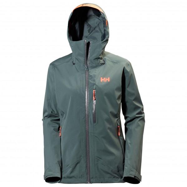 Helly Hansen - Women's Jola Jacket - Hardshell jacket