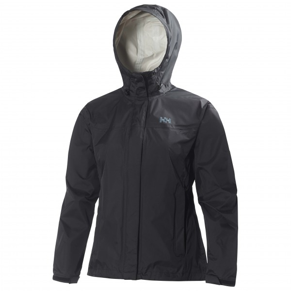 Helly Hansen - Women's Loke Jacket - Hardshell jacket
