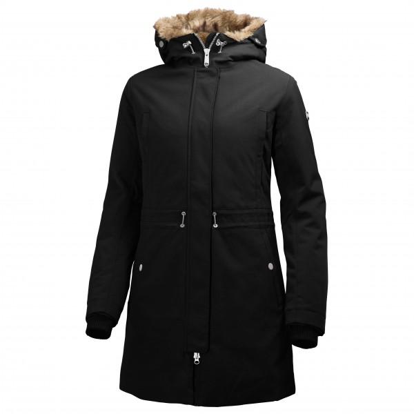 Helly Hansen - Women's Luna Parka - Coat