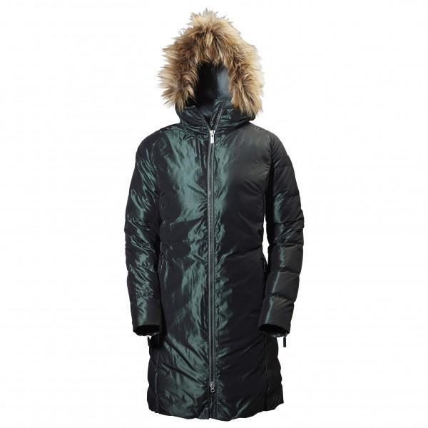 Helly Hansen - Women's Ylva Parka - Coat