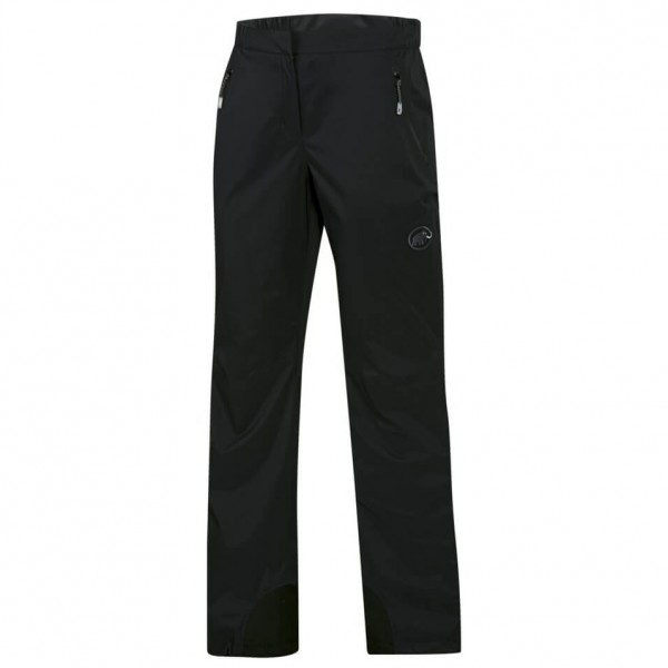 Mammut - Runbold Advanced Pants Women - Tourbroek