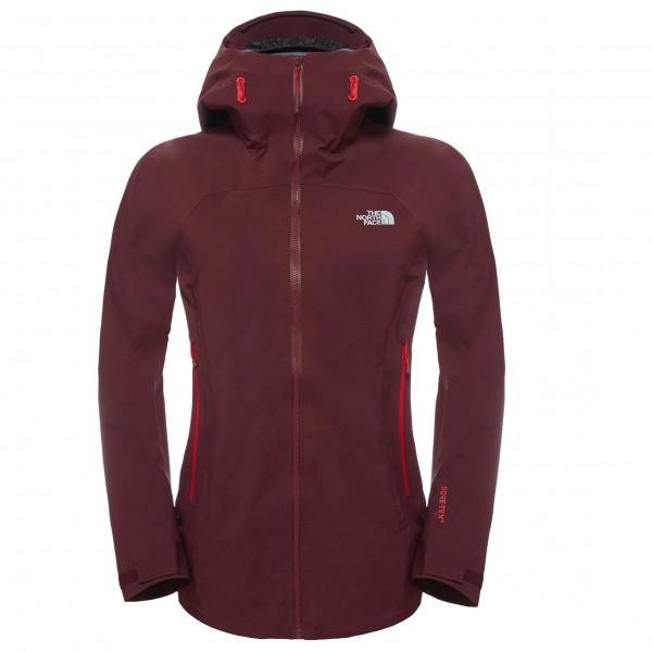The North Face - Women's Point Five Jacket - Veste hardshell