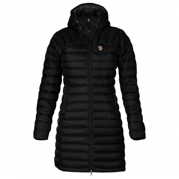 Fjällräven - Women's Snow Flake Parka - Coat