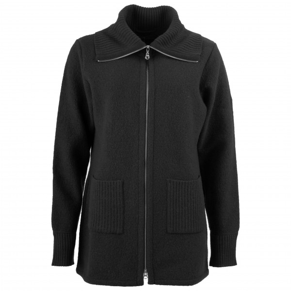 Mufflon - Women's Marie - Coat