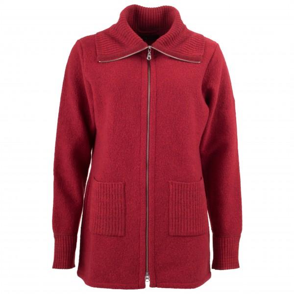 Mufflon - Women's Marie - Coat