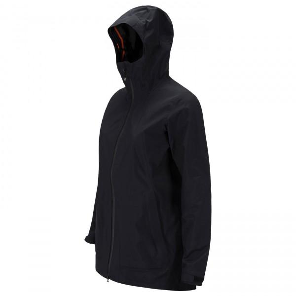 Peak Performance - Women's Civil 3L Jacket - Veste hardshell