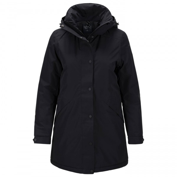 Peak Performance - Women's Tilde Jacket - Mantel