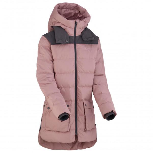 Dame jakker » Køb vinterjakker og dunjakker til damer online