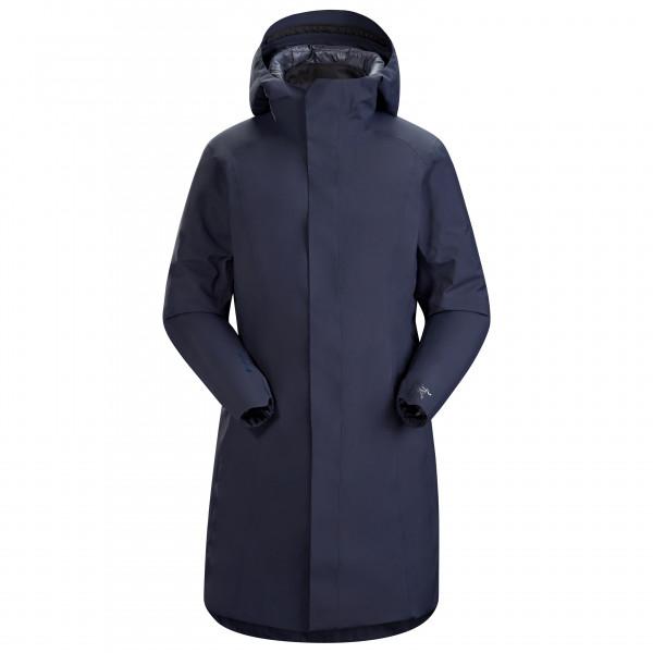 Arc'teryx - Women's Durant Coat - Frakke