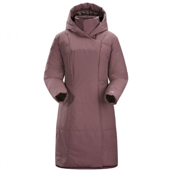Arc'teryx - Women's Gambier Parka - Coat