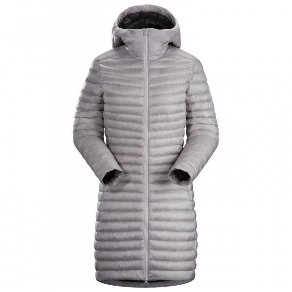 Arc'teryx - Women's Nuri Coat - Jas