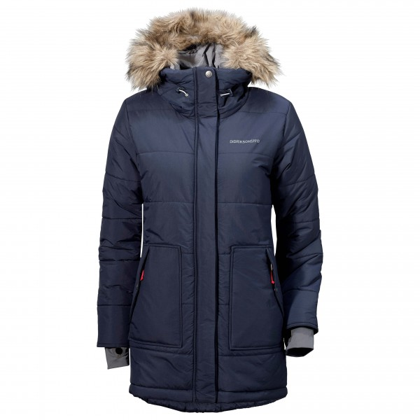 Didriksons - Women's Eris Jacket - Coat
