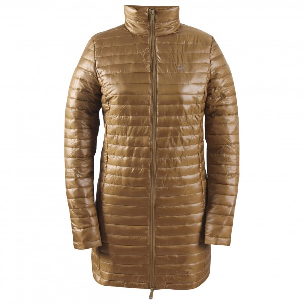 2117 of Sweden - Women's Åre - Coat