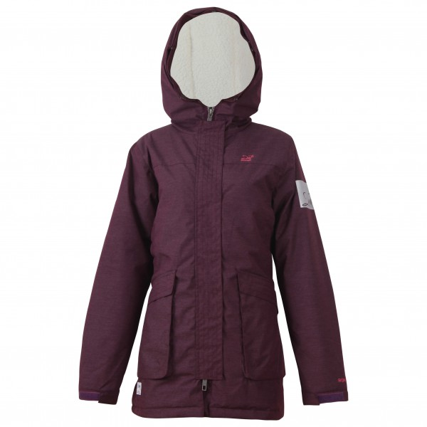 2117 of Sweden - Women's Arild - Coat