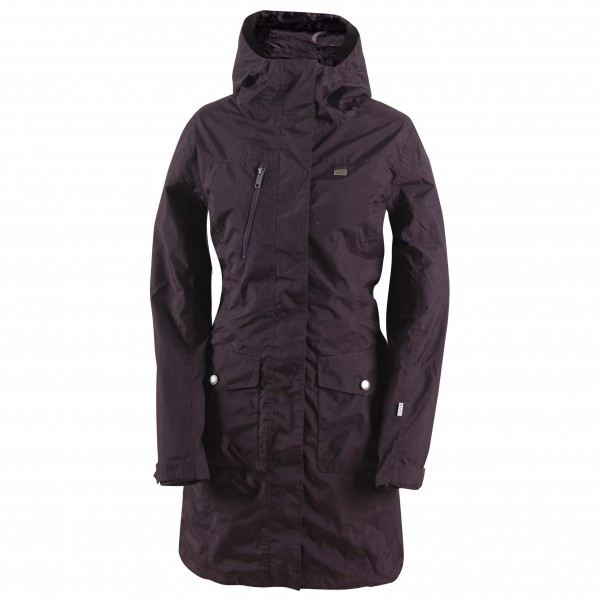 2117 of Sweden - Women's Muonio - Coat