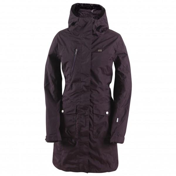 2117 of Sweden - Women's Muonio - Coat