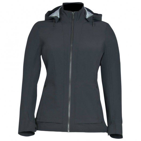 Alchemy Equipment - Women's Pertex Shield+ Mid Jacket - Chaqueta impermeable