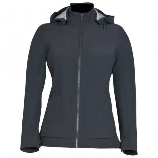 Alchemy Equipment - Women's Pertex Shield+ Mid Jacket - Regenjack