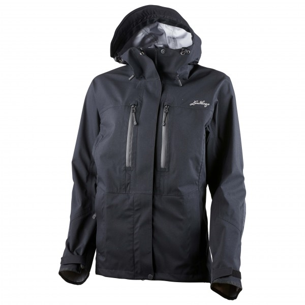 Lundhags - Women's Rocketeer Jacket - Hardshell jacket