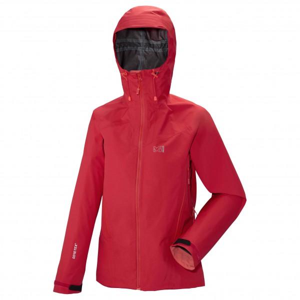 Millet - Women's Kamet GTX Jacket - Hardshelljacke