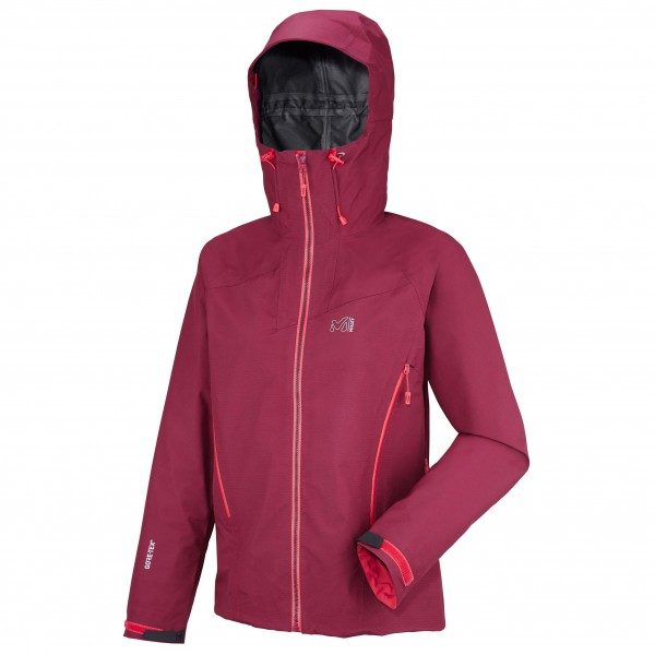 Millet - Women's Kamet GTX Jacket - Hardshell jakke