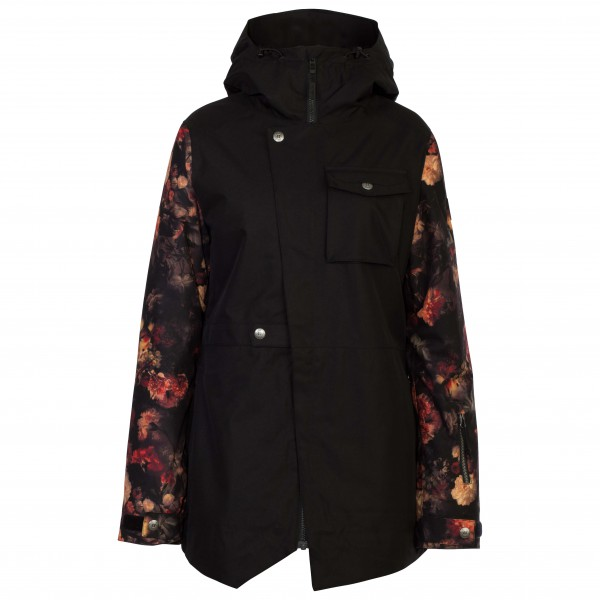 Armada - Women's Helena Insulated Jacket - Coat