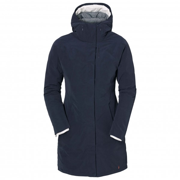 Vaude - Women's Annecy 3in1 Coat - Coat