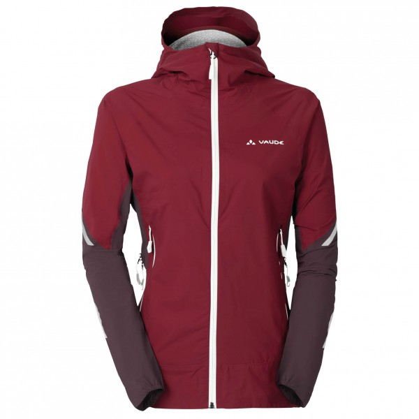 Vaude - Women's Larice 2.5L Jacket - Hardshelljack