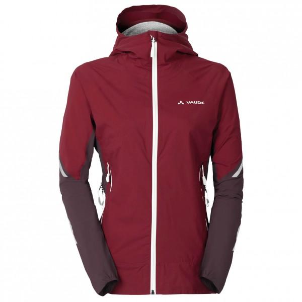Vaude - Women's Larice 2.5L Jacket - Hardshelltakki