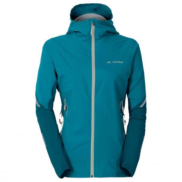Vaude - Women's Larice 2.5L Jacket - Hardshell jacket