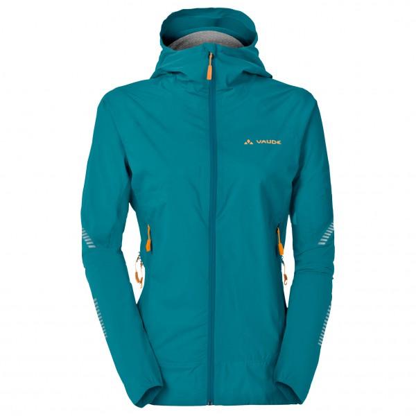 Vaude - Women's Larice 2.5L Jacket - Regnjakke