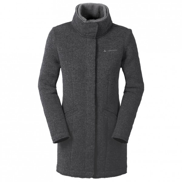 Vaude - Women's Lavin Coat - Mantel