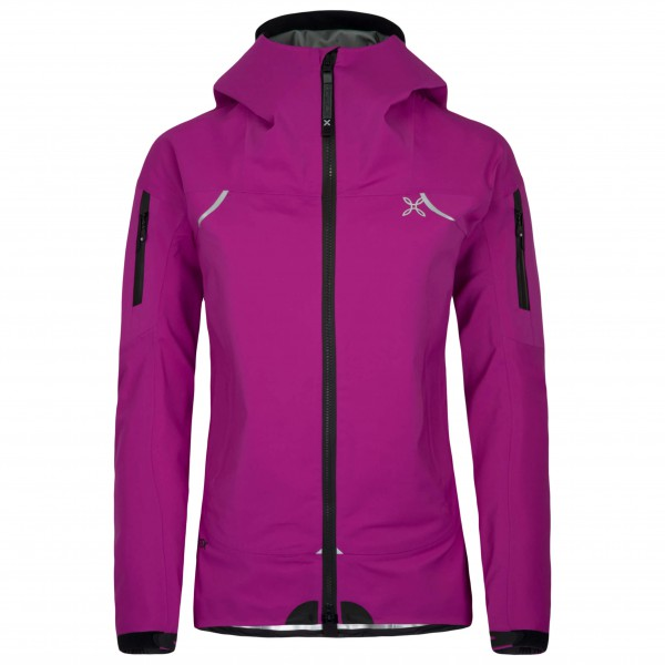 Montura - Core Evo Jacket Woman - Veste imperméable