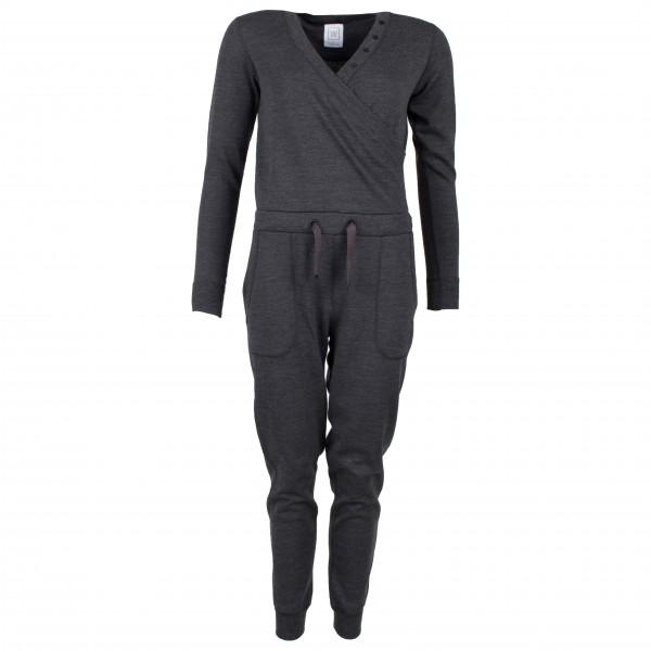 We Norwegians - Women's Base Two Jumpsuit - Overalls