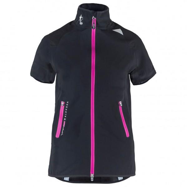 Hyphen-Sports - Women's Waldhorn Shellweste - Waterproof jacket