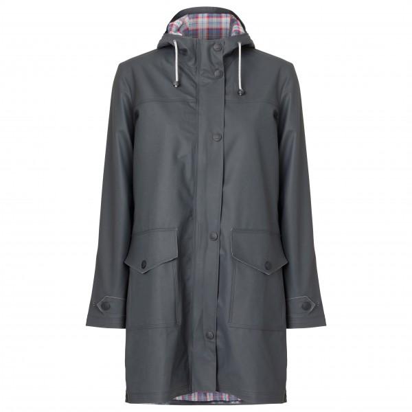 66 North - Arnarholl Women's Rain Coat - Hardshelljack