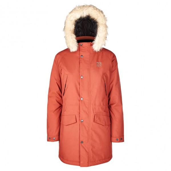 66 North - Hekla Women's Parka - Coat