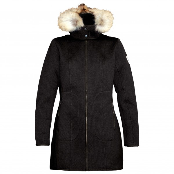 Dale of Norway - Women's Colorado - Manteau