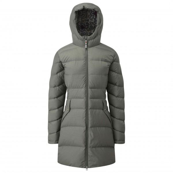 Sherpa - Women's Khumbila Jacket - Manteau
