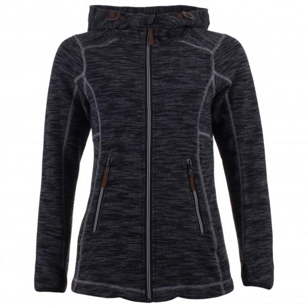 Tatonka - Women's Glenn Jacket - Coat