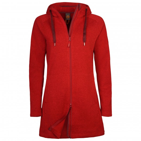 Elkline - Women's Durchwärmer - Coat