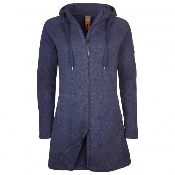 Elkline - Women's Durchwärmer - Mantel