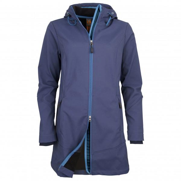 Elkline - Women's Languste - Coat