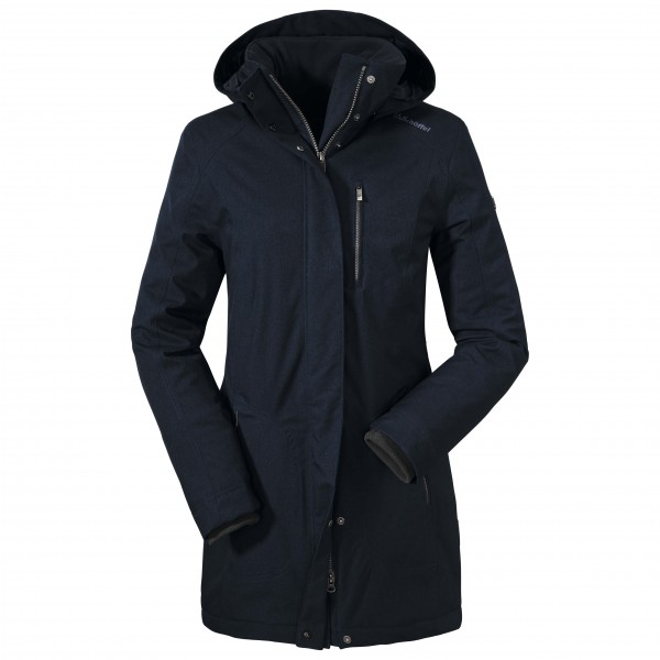 Schöffel - Women's Jacket Parma - Jas