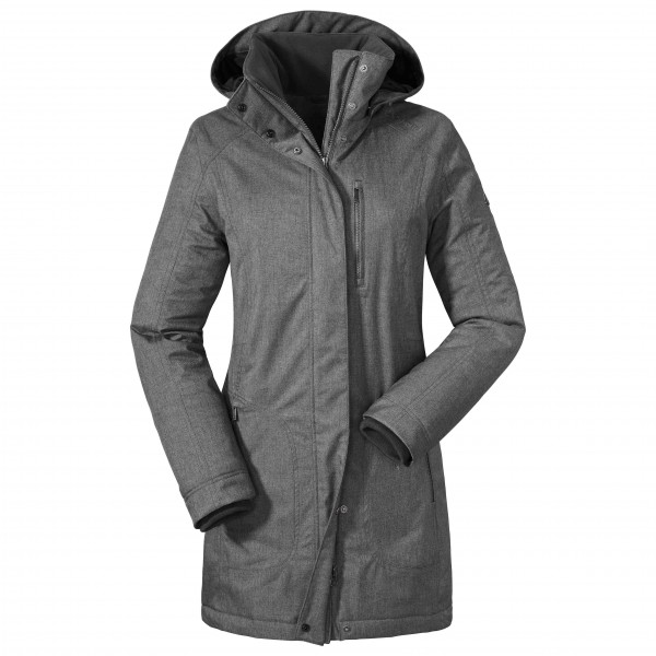 Schöffel - Women's Jacket Parma - Manteau
