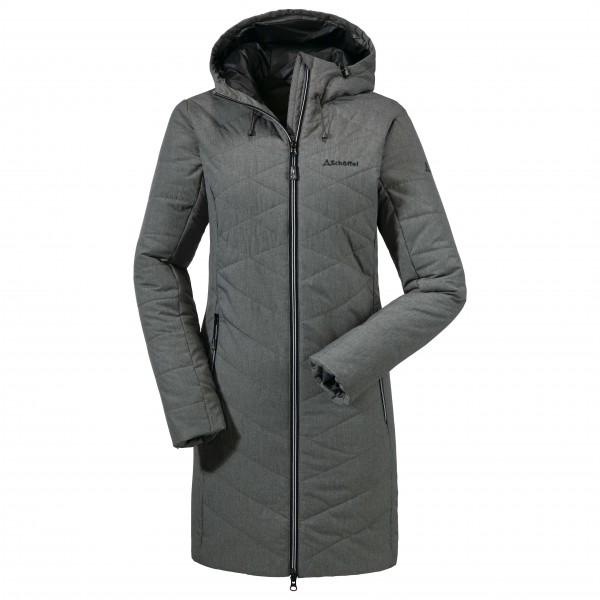 Schöffel - Women's Ventloft Coat Pokhara - Coat